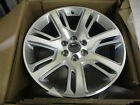 GENUINE OEM 2015 2018 CADILLAC ESCALADE ESV 22 WHEEL RIM 22939280 22x9