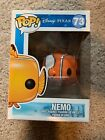 Ultimate Funko Pop Finding Nemo Figures Checklist and Gallery 20