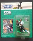 Mark Carrier 1996 Edition Starting Lineup Action Figure   BRAND NEWSEALED
