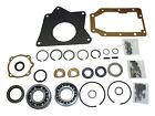 FITS 80 06 CJ W T176 OR T177 80 86 SJ J W T177 MANUAL TRANSMISSION REBUILD KIT
