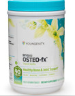 Youngevity Beyond Osteo Powder Canister - Limited Supply - Old Packaging