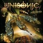 Light of Dawn by Unisonic: New