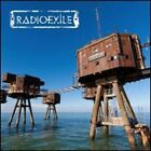 Radio Exile by Radio Exile: New