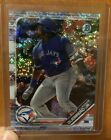 Top Vladimir Guerrero Jr. Rookie Cards and Prospects 48