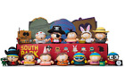 2015 Kidrobot South Park Many Faces of Cartman Mini Vinyl Figures 3