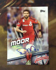 2016 Topps MLS Major League Soccer Cards 18