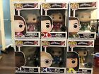 Ultimate Funko Pop Power Rangers Vinyl Figures Guide 94