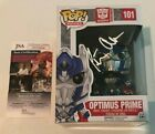 Ultimate Funko Pop Transformers Figures Checklist and Gallery 16