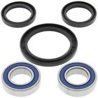 Triumph Trident 750 - Wheel Bearing Kit Av and Joint Spy- 776502