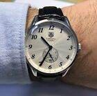 TAG Heuer Carrera Heritage Automatic WAS2111.FC6293 Wrist Watch for Men