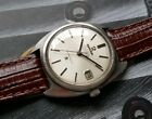 Vintage OMEGA Constellation Chronometer Cal 564 Automatic Watch 168017