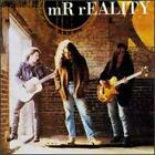 Mr. Reality by Mr. Reality: Used