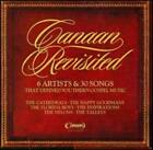 Canaan Revisited by Various Artists: New