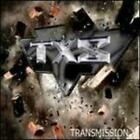Transmission X by TXS: New
