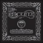 Garden of Shadows by Scum: New