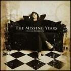 The Missing Years by David Roberts: New