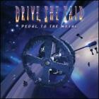 Pedal to the Metal by She Said Drive: New