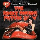 Rocky Horror Picture Show: 25 Years of Absolute Pleasure by Original Soundtrack