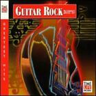 Guitar Rock [Time-Life Box Set] by Various Artists: New