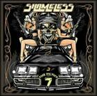 The Dirty 7 by Shameless: New
