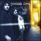 Jeremiah Freed by Jeremiah Freed: New