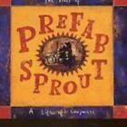 A Life of Surprises: The Best of the Videos by Prefab Sprout: New