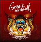 Rock n' Roll Animal by Gene The Werewolf: New