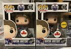 Ultimate Funko Pop NHL Hockey Figures Checklist and Gallery 69