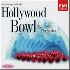 An Evening With The Hollywood Bowl by Leonard Pennario: Used