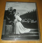 Beauty and the Beast Criterion Special Edition Blu Ray Like New Jean Cocteau