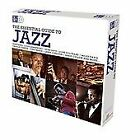 The Essential Guide to Jazz - 2007 - 3CD Set, Union Square Music Ltd.
