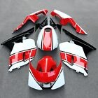 Fit for Yamaha TZR250 3XV 1991-1994 Motorcycle Fairing Bodywork Kit Panel Set