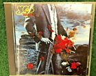 Tormato by Yes (CD, Aug-1994, Atlantic (Label)) 0riginally Released in 1978