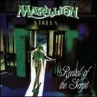 Recital of the Script by Marillion: New