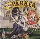 Rock n Roll Music by Col. Parker: Used