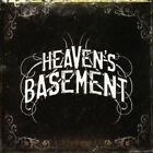 Heaven's Basement - S/T  (Roadstar, Huricane Party, The Treatment)