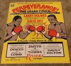 2835128285674040 1 Boxing Posters