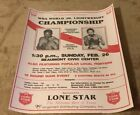 2835128321284040 1 Boxing Posters
