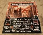 2835128364144040 1 Boxing Posters