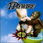 Get Off by Haywire: New