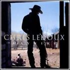Haywire by Chris Ledoux: New