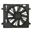 For Jeep Wrangler 2006 2011 Spectra Premium Engine Cooling Fan
