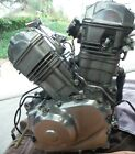 1989 HONDA NT650 GT RC31 Hawk Motor/Engine -Maintained & Runs Perfectly 30 Years