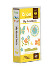 My Quiet Book Cricut Cartridge Brand New Sealed Use With All Cricut Machines