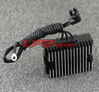 Regulator Rectifier Voltage For Harley-Davidson FLHT ELECTRA GLIDE 1340cc 95-96