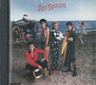 RED ROCKERS - Schizophrenic Circus - Pop Rock New Wave Music CD
