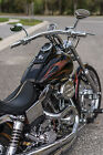1998 Harley-Davidson Dyna  1998 Harley Davidson Dyna Wideglide Built EVO, You Wont Find Another 10K miles!!