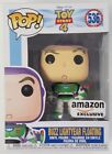 Ultimate Funko Pop Toy Story Figures Checklist and Gallery 79
