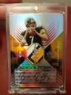 Ben Roethlisberger Card and Autograph Memorabilia Guide 35