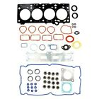 For Jeep Liberty 2002 2004 Apex Auto AHS2115 Cylinder Head Gasket Set